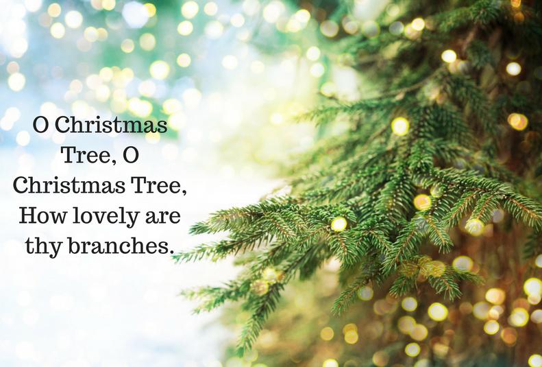 Tree Quote5