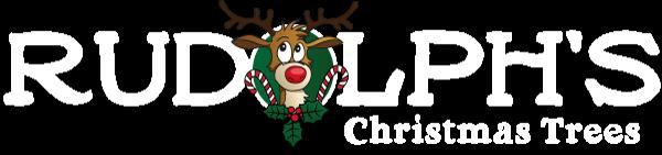 Rudolph's Christmas Trees | Las Vegas, NV